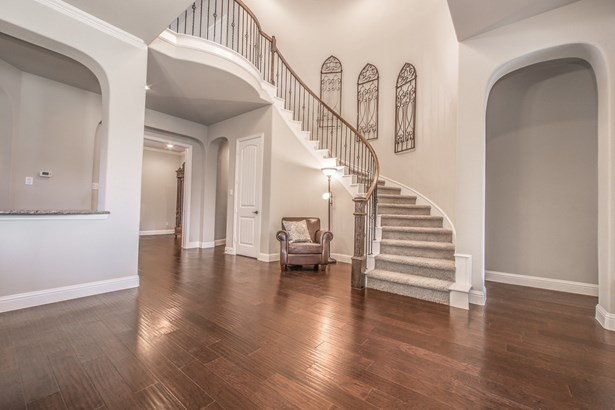 14176 Russell Road, Frisco, TX - USA (photo 2)