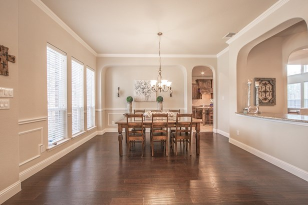 14176 Russell Road, Frisco, TX - USA (photo 3)