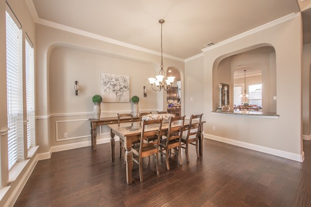 14176 Russell Road, Frisco, TX - USA (photo 4)