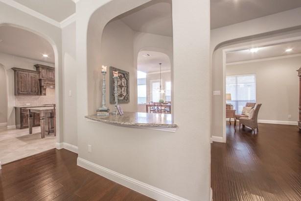 14176 Russell Road, Frisco, TX - USA (photo 5)