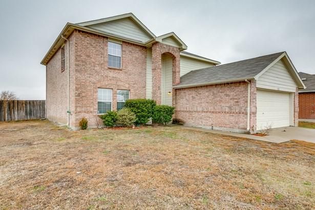821 Preston, Royse City, TX - USA (photo 2)