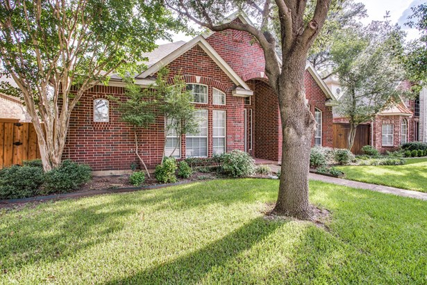 3004 Westminster Drive, Farmers Branch, TX - USA (photo 3)