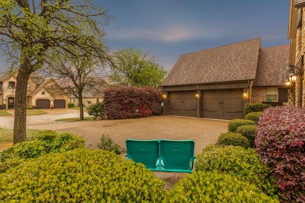 4107 Water Park Circle, Mansfield, TX - USA (photo 3)