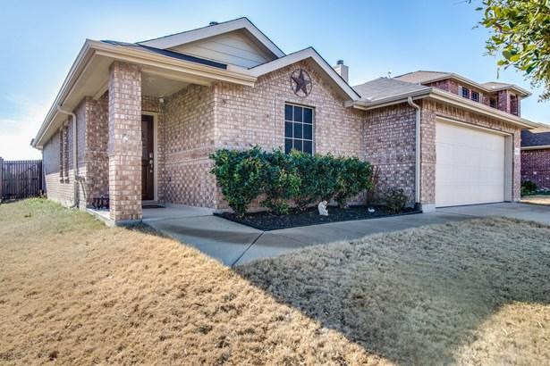 438 Jackson Lane, Lavon, TX - USA (photo 1)