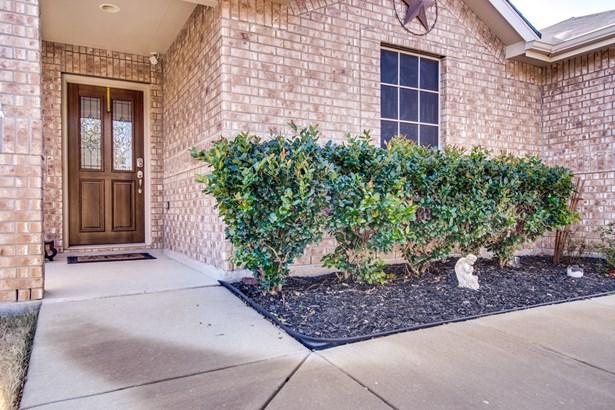 438 Jackson Lane, Lavon, TX - USA (photo 2)