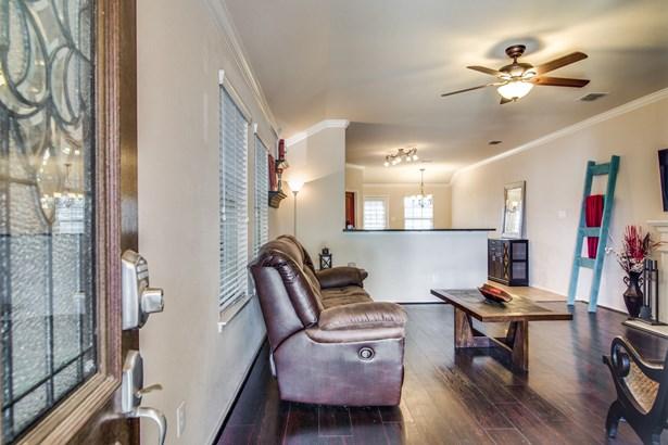 438 Jackson Lane, Lavon, TX - USA (photo 3)