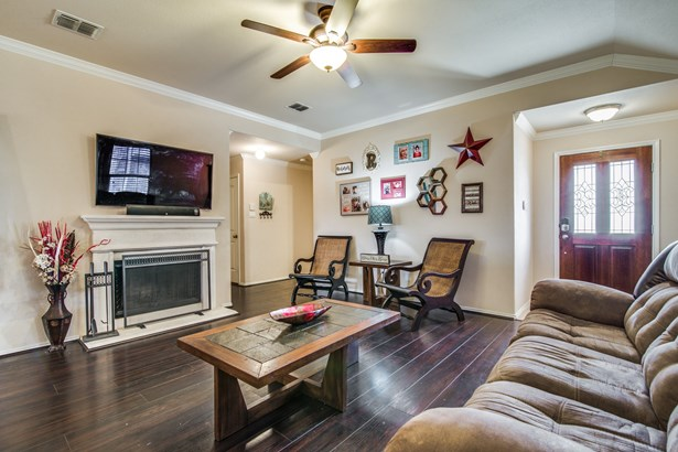 438 Jackson Lane, Lavon, TX - USA (photo 5)