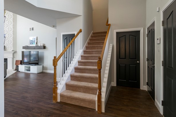 4837 Valley Springs Trail, Fort Worth, TX - USA (photo 2)
