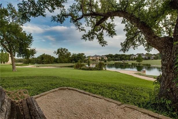 7946-1 Chartwell Lane, Fort Worth, TX - USA (photo 3)