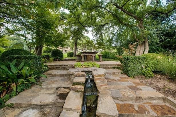 7946-1 Chartwell Lane, Fort Worth, TX - USA (photo 4)