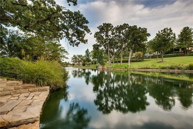 7946-1 Chartwell Lane, Fort Worth, TX - USA (photo 5)