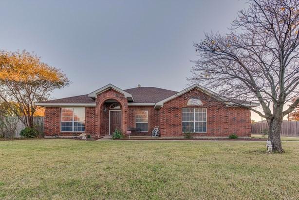 1130 Hill Meadow Drive, Midlothian, TX - USA (photo 1)