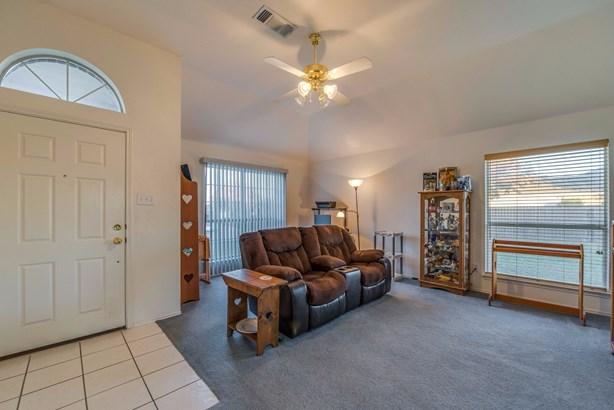 1130 Hill Meadow Drive, Midlothian, TX - USA (photo 4)