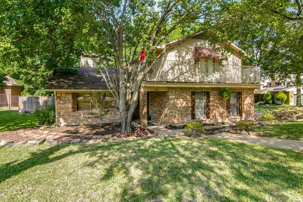 105 Thistle Place, Rockwall, TX - USA (photo 2)