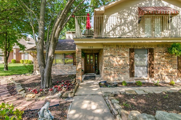 105 Thistle Place, Rockwall, TX - USA (photo 3)