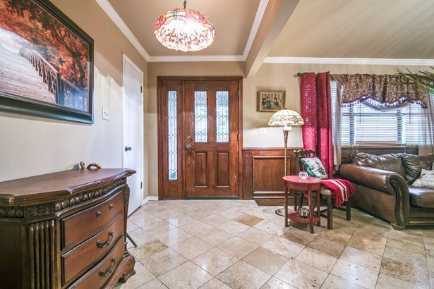 105 Thistle Place, Rockwall, TX - USA (photo 4)