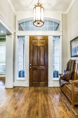 3400 Amberwood Lane, Prosper, TX - USA (photo 3)