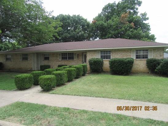 3102 Northridge Drive, Sherman, TX - USA (photo 1)