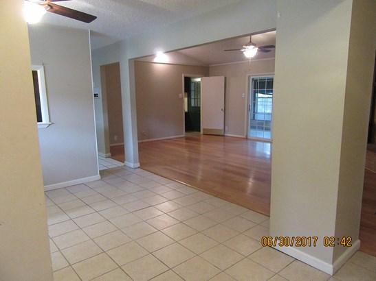3102 Northridge Drive, Sherman, TX - USA (photo 2)
