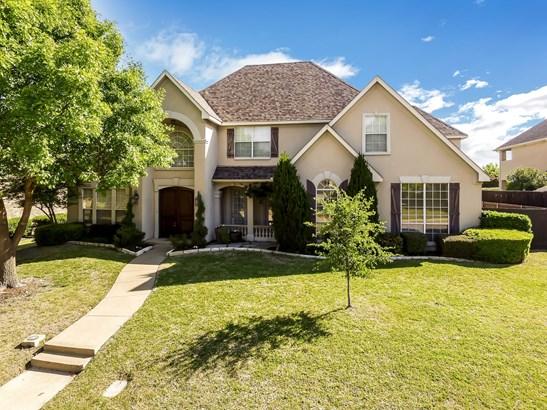 2927 Lago Vista Lane, Rockwall, TX - USA (photo 1)