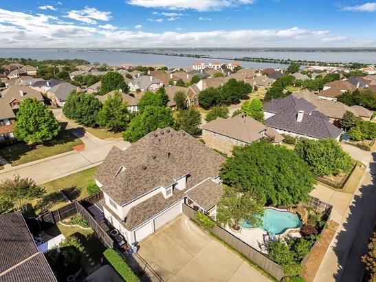2927 Lago Vista Lane, Rockwall, TX - USA (photo 5)
