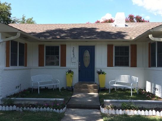 3623 Parader Court, Dallas, TX - USA (photo 2)