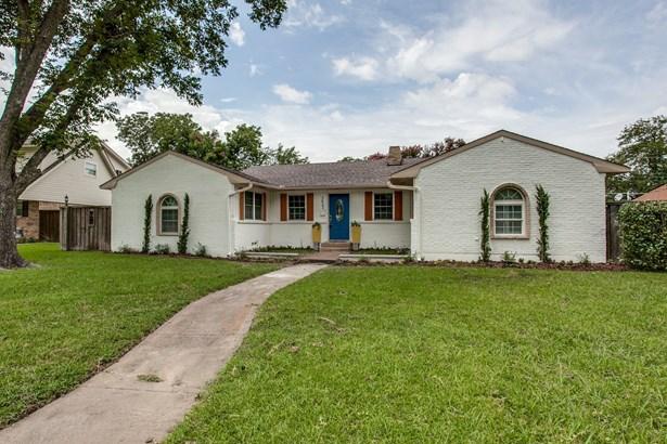 3623 Parader Court, Dallas, TX - USA (photo 4)