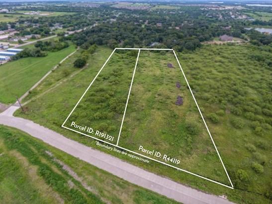 1816 Hwy 24, Little Elm, TX - USA (photo 2)