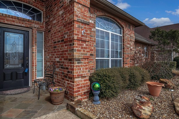 1613 Pecan Grove Road, Sherman, TX - USA (photo 4)