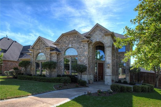 1420 Leeward Drive, Rockwall, TX - USA (photo 1)