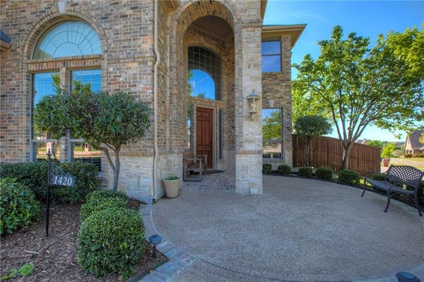 1420 Leeward Drive, Rockwall, TX - USA (photo 2)