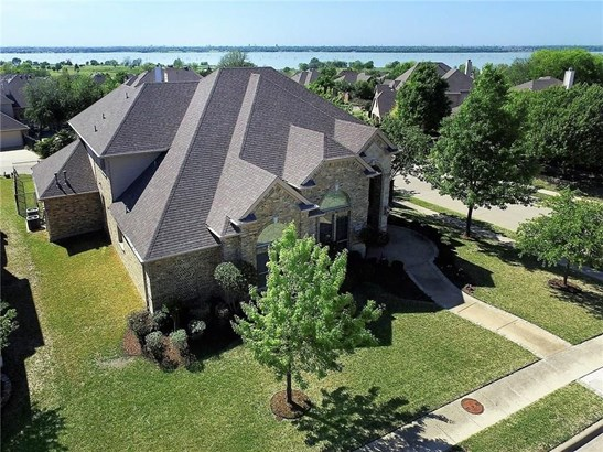 1420 Leeward Drive, Rockwall, TX - USA (photo 3)