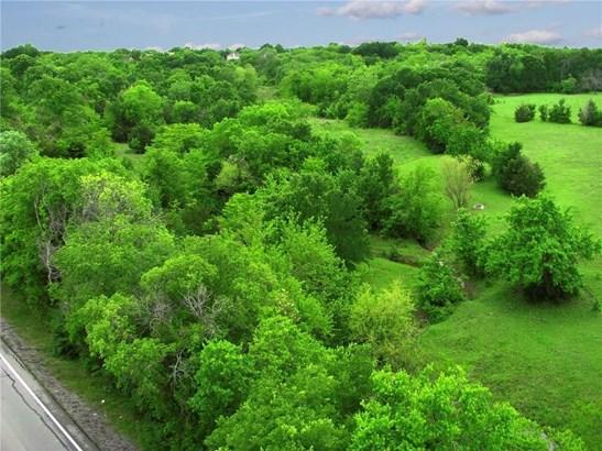 6701 Liberty Grove Road, Rowlett, TX - USA (photo 1)