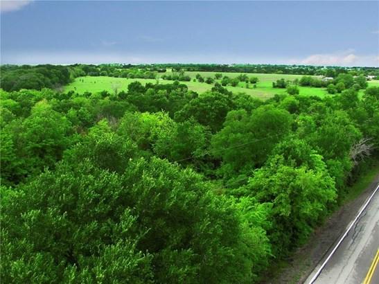 6701 Liberty Grove Road, Rowlett, TX - USA (photo 4)