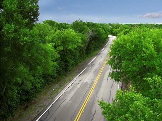 6701 Liberty Grove Road, Rowlett, TX - USA (photo 5)