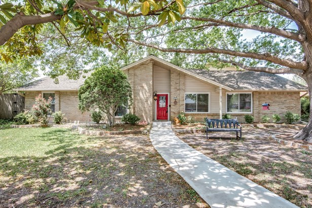 1507 Shannon Court, Carrollton, TX - USA (photo 1)