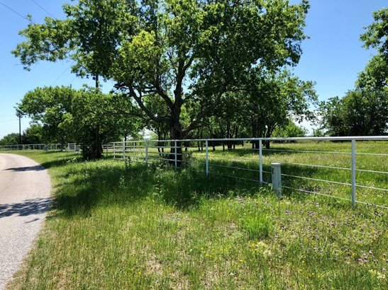 1.5 Ac Southside Drive, Gainesville, TX - USA (photo 2)