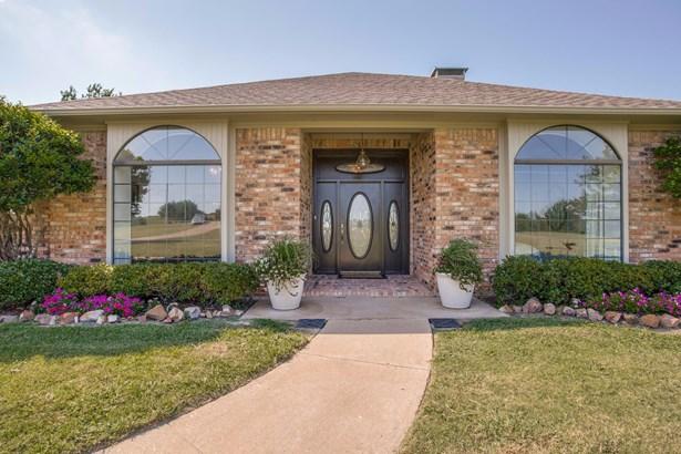 1083 Burkett Road, Sherman, TX - USA (photo 5)