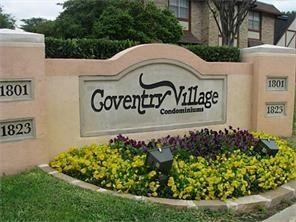 1801 E Grauwyler Road 102, Irving, TX - USA (photo 1)