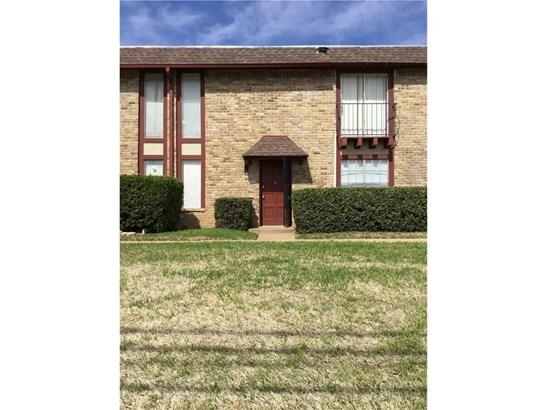 1801 E Grauwyler Road 102, Irving, TX - USA (photo 3)