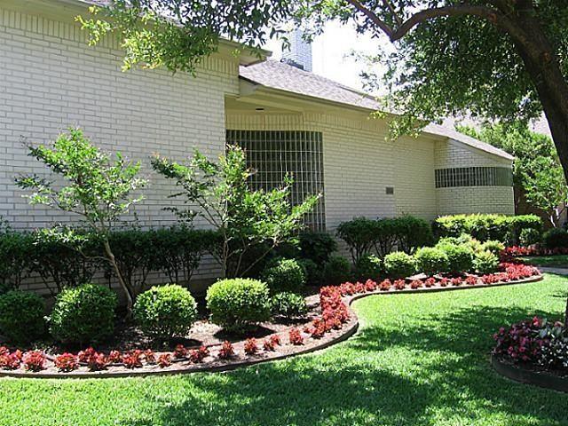 4344 Highlander, Dallas, TX - USA (photo 1)