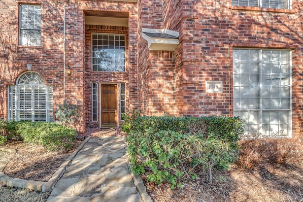 1048 Creek Crossing, Coppell, TX - USA (photo 2)