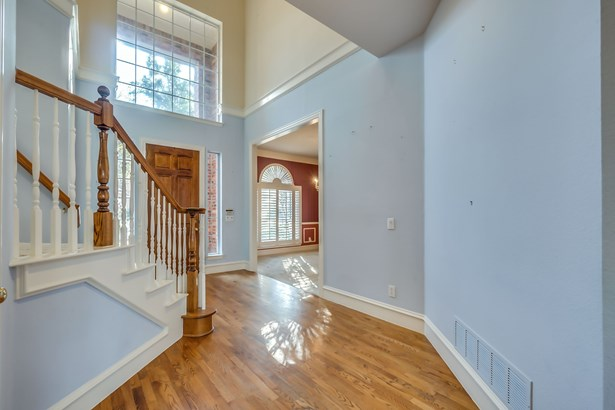 1048 Creek Crossing, Coppell, TX - USA (photo 3)