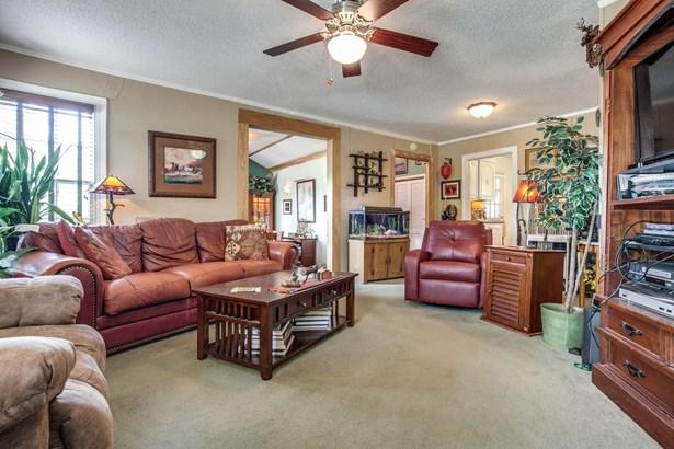 1212 Shady Lane, Garland, TX - USA (photo 4)
