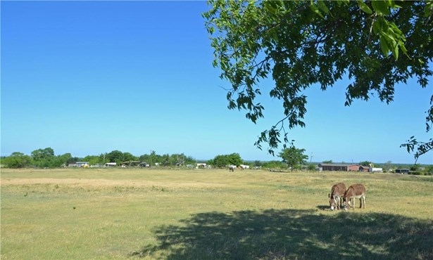 3776 Fm 1385 Road, Aubrey, TX - USA (photo 3)