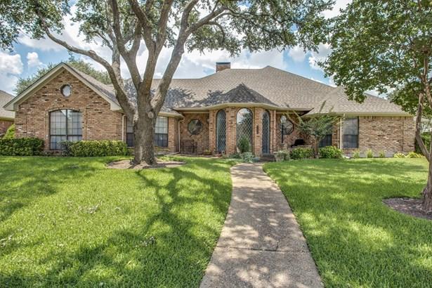 17505 River Hill Drive, Dallas, TX - USA (photo 1)