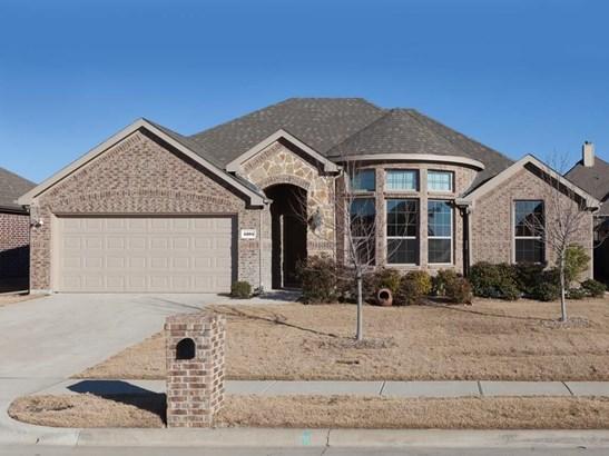 4204 Magnolia Road, Melissa, TX - USA (photo 1)