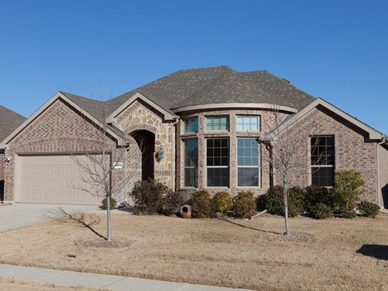 4204 Magnolia Road, Melissa, TX - USA (photo 2)
