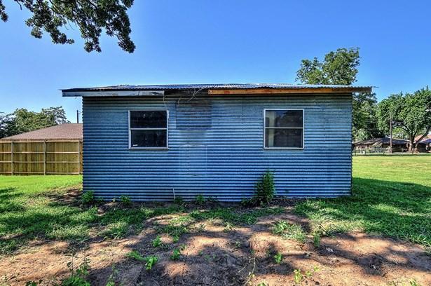 318 E Hughes Street, Collinsville, TX - USA (photo 3)