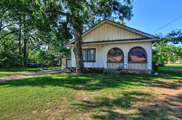 318 E Hughes Street, Collinsville, TX - USA (photo 5)